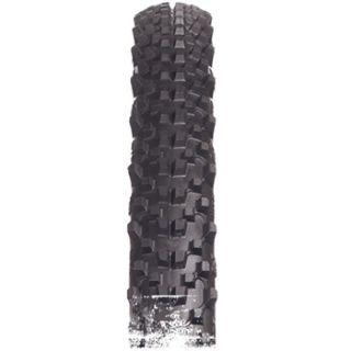WTB Moto Race Tyre 2013