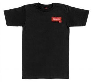 NoTubes Logo Tee Shirt