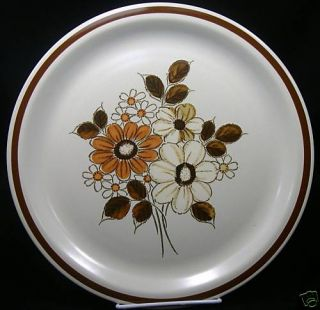 Serving Chop Plate Woodhaven Collection Pleasant Grove