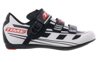 Time RXI Road Shoe 2010