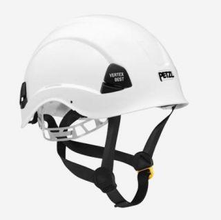 gyg petzl vertex best climbing helmet csa ansi white new gyg