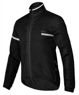 Campagnolo Tech Motion Fiber Waterproof Jacket Winter 2011  Buy