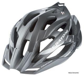 54 ver acabados y tallas cratoni c limit helmet 2013 ahora $ 227 43