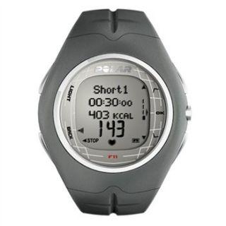 Polar F11M Heart Rate Monitor