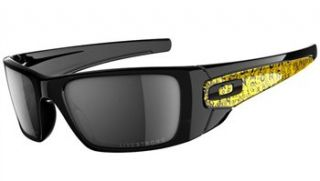 Oakley Fuel Cell Sunglasses   Livestrong