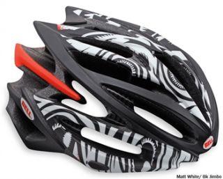 Bell Volt Helmet 2011