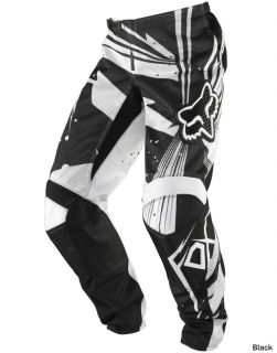Fox Racing 180 Undertow Youth Pants 2012