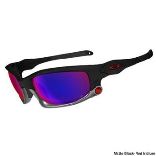 Oakley Split Jacket Sunglasses   Alinghi Pol