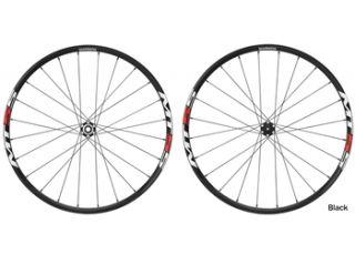 Shimano MT55 MTB Disc Wheelset