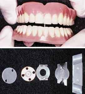Coble Denture Balancer Dental Lab New Dentist Leemark Exclusive Supply
