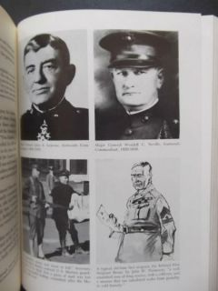 Classic USMC History Book 692 Pages Robert Heinl Marine Corps