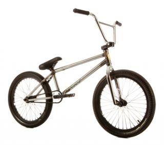 Stereo Bikes Flash BMX Bike 2012
