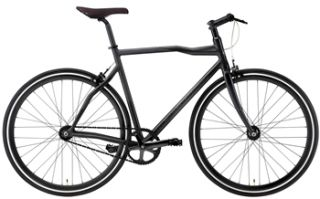 Pinarello Diesel Single Speed Bike   D01 2012