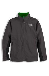 The North Face Gunnison Jacket (Big Boys)
