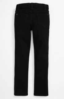 Ruby & Bloom Skinny Jeans (Little Girls)