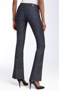 Rock & Republic Sofie Bootcut Jeans (Lust Wash) (Petite)