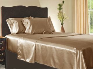 Sheets Duvets Pillows Complete Bedding Collection All Sizes