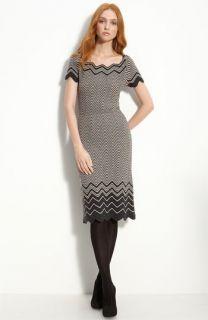 Tory Burch Kent Merino Wool Dress
