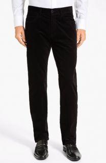 Michael Kors Five Pocket Stretch Corduroy Pants