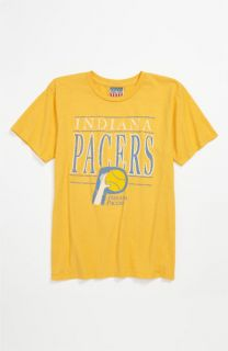 Junk Food Indiana Pacers T Shirt (Little Boys & Big Boys)