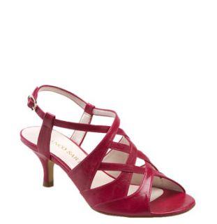 Franco Sarto Haze Sandal
