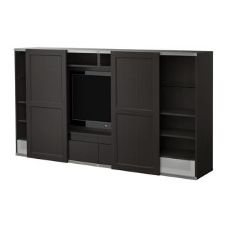 ikea besta regal sideboard vitrine 1 20 k ln innenstadt. Black Bedroom Furniture Sets. Home Design Ideas