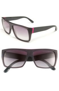 MARC BY MARC JACOBS Retro 57mm Sunglasses