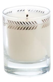 Antica Farmacista Pomegranate, Currant & Blood Orange Votive Candle