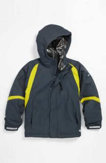 Columbia Renegade Warmth Jacket (Little Boys & Big Boys)