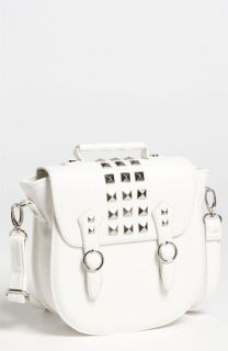 Steve Madden Regan Crossbody Strap