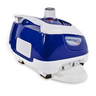 Navigator Pro Vinyl Suction Pool Cleaner 925 Free SHIP 925ADV