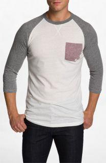 Volcom Base Line T Shirt
