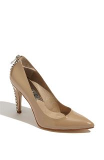 MICHAEL Michael Kors Rock n Roll Pump