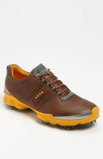 ECCO Biom Hydromax Golf Shoe (Men)