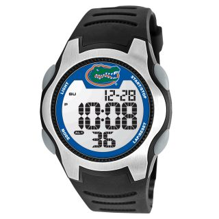 Mens Game Time Training Camp Series Digital Watch Licensed Team Logo