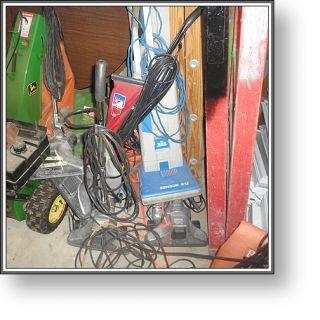 Heavy Duty Commercial Vacuums Royal Windsor Vacuums