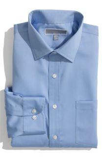 Michael Kors Trim Fit Dress Shirt