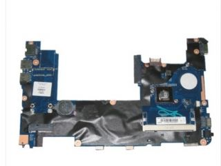 621300 001 HP Compaq Mini 110 Netbook Laptop Motherboard