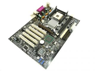27 2011 computers networking computer components motherboards