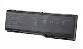 11 1v 9 Cell Laptop Battery for Dell Precision M90 M6300 Series 312