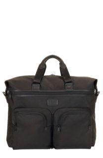Tumi Alpha Bravo Kessler Large Duffel Bag