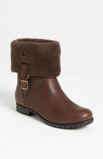 UGG® Australia Bellvue III Boot (Women)