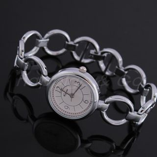 New KIMIO Multi style Fashion Womens Ladies Girls Bracelet Watch $6.99