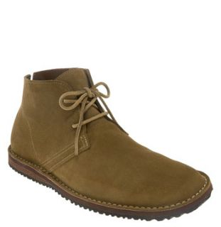 Timberland Rippler Chukka Boot