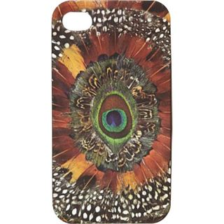 contour design lucky hard case feather iphone 4 ultra light ultra