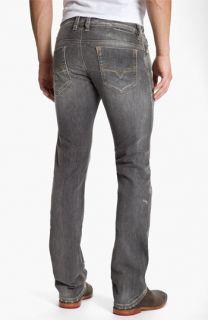 DIESEL® Safado Straight Leg Jeans (0801I)