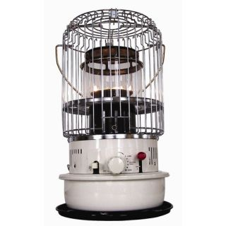 Marketing Portable Indoor Convection Kerosene Heater DH1051