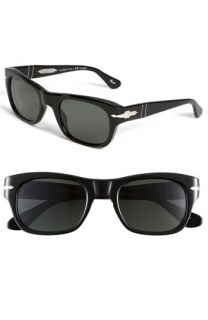 81cb068669 ... Persol Vintage Inspired Polarized Sunglasses ...
