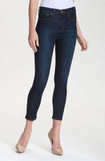 Joes High Water Skinny Crop Jeans (Yasmin)