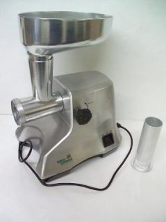 contact information open country food grinder 400 watt fg 400sk